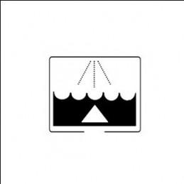 pompe auxiliaire rinçage 0.33 kw