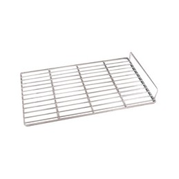 GRILLE RILSANISEE GN2/1...