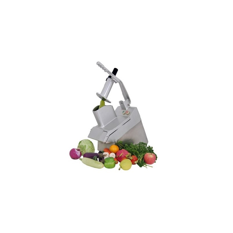 Coupe légumes Robot Chef 300
