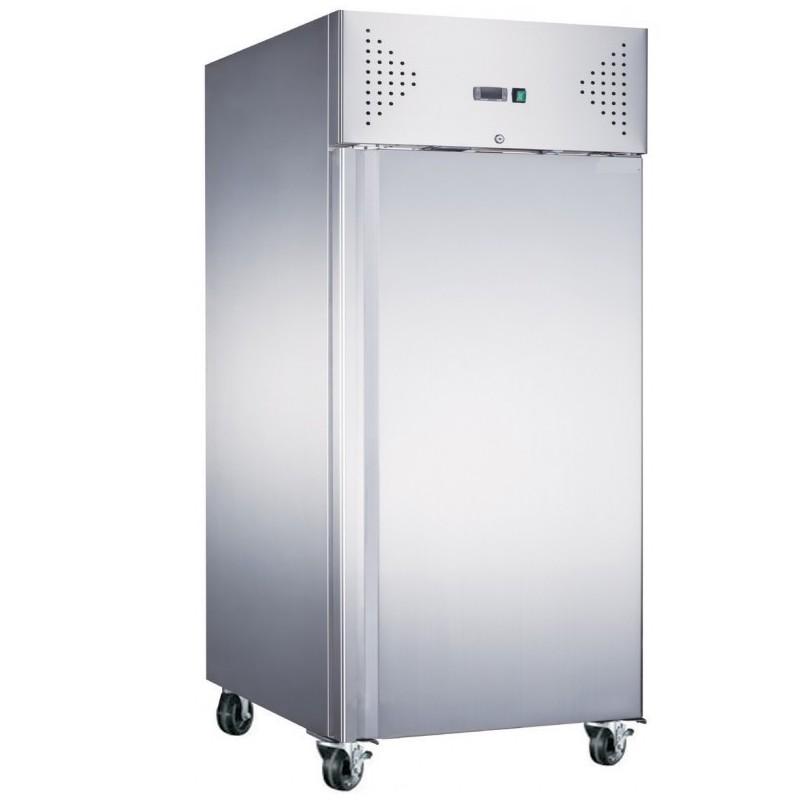 Armoire réfrigérée pâtissière positive 600 x 800 mm