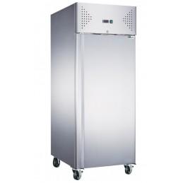 Armoire réfrigérée pâtissière positive 600 x 400 mm