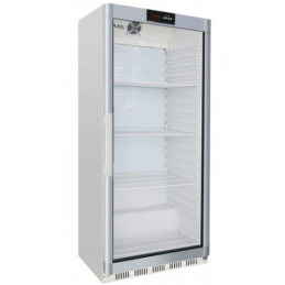 ARMOIRE REFRIGEREE 600...