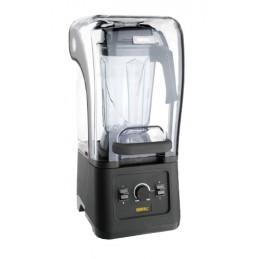 Blender capacité 2.5 litres avec capot d'insonorisation