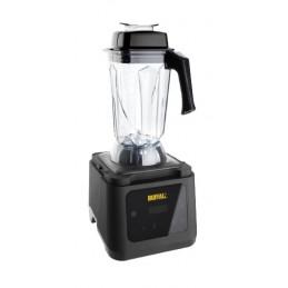 Blender capacité 2.5 litres avec commandes digitales