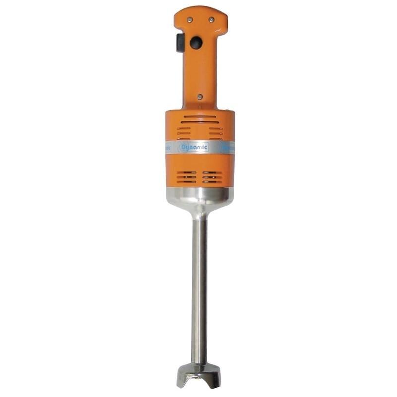 Mixeur plongeant junion standard Dynamic