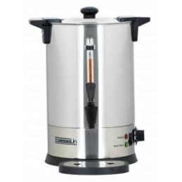 Distributeur eau chaude 6.8 litres