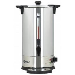 Distributeur eau chaude 10 litres