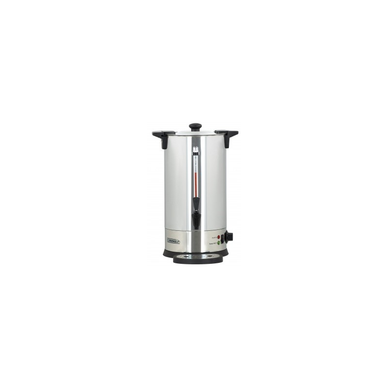 distributeur d'eau chaude 20 litres