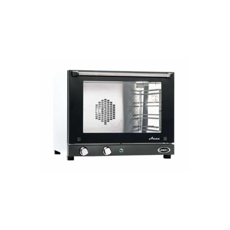 Four électrique UNOX 460 x 330 4 NIVEAUX