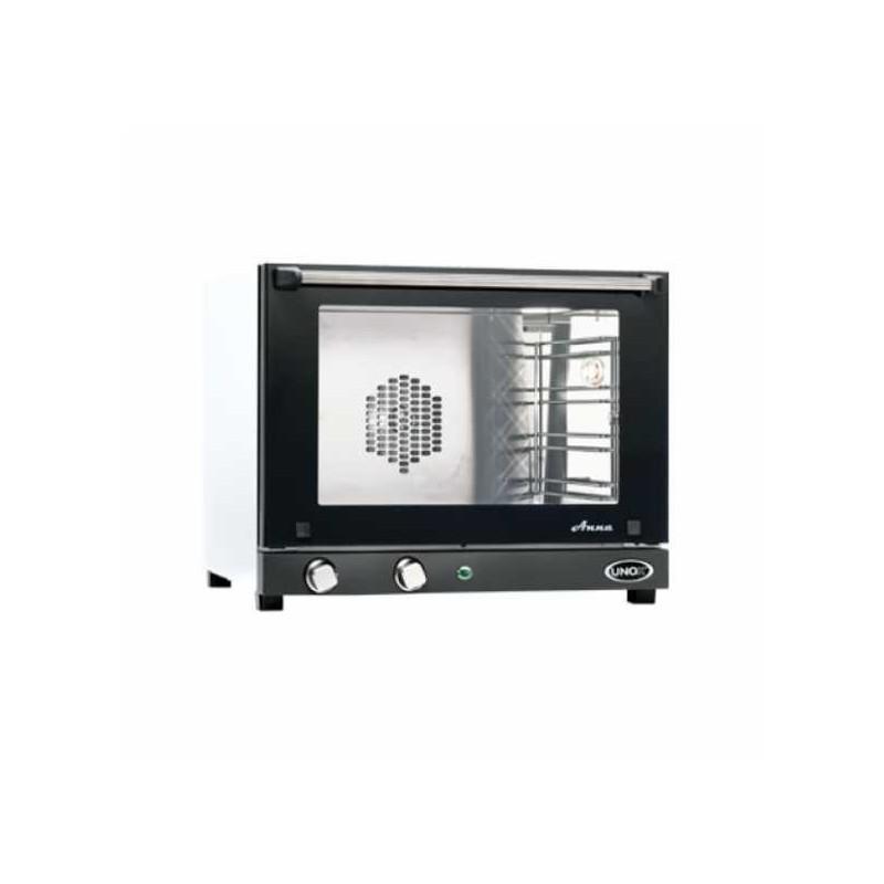 four électrique UNOX 460 x 330 3 niveaux