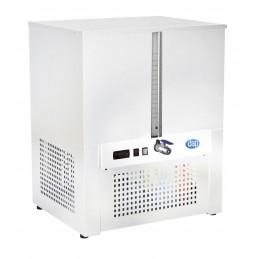 Refroidisseur à eau 80 litres