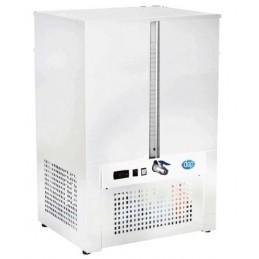 Refroidisseur à eau 120 litres