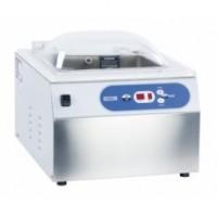 machine sous vide simple ou machine sous vide à cloche pour usage professionnel pour boucherie, charcuterie, traiteurs