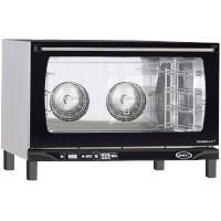 Matériel professionnel pour la cuisson tels que des fours professionnels, des grills, des planchas professionnelles, des fours micro-ondes